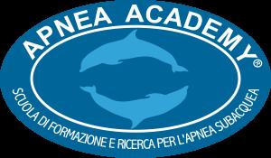 logo_AA copia
